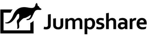 Jump Share